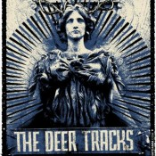 events_thedeertracks