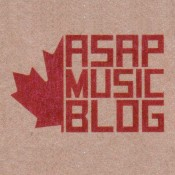 profile_asap