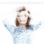 puzzle_iTunes