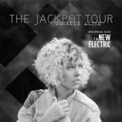 events_jocelynalice