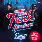events_thefunkhunters