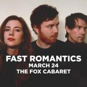 img_fastromantics