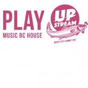 fi_upstream