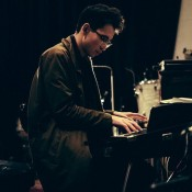 Jasper Sloan Yip
